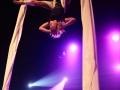 2017-02-26-Pole Dancin Side-1326-WEB