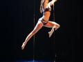 2017-02-26-Pole Dancin Side-1373-WEB