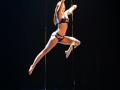 2017-02-26-Pole Dancin Side-1373