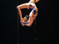 2017-02-26-Pole Dancin Side-1416-WEB
