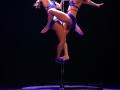 2017-02-26-Pole Dancin Side-1470-WEB