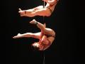 2017-02-26-Pole Dancin Side-1602-WEB