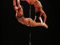 2017-02-26-Pole Dancin Side-1611-WEB