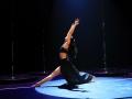 2017-02-26-Pole Dancin Side-1623-WEB