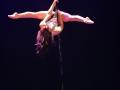 2017-02-26-Pole Dancin Side-1681-WEB