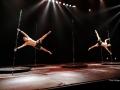 2017-02-26-Pole Dancin Side-1751-WEB