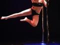 2017-02-26-Pole Dancin Side-2926-WEB