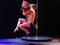 2017-02-26-Pole Dancin Side-3045-WEB