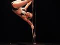 2017-02-26-Pole Dancin Side-3073-WEB