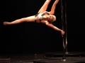 2017-02-26-Pole Dancin Side-3079-WEB