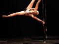 2017-02-26-Pole Dancin Side-3079