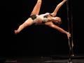2017-02-26-Pole Dancin Side-3080-WEB