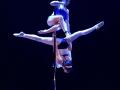 2017-02-26-Pole Dancin Side-3149-WEB