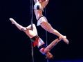 2017-02-26-Pole Dancin Side-3169-WEB