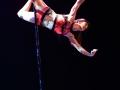 2017-02-26-Pole Dancin Side-3315-WEB