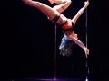 2017-02-26-Pole Dancin Side-3334-WEB
