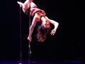 2017-02-26-Pole Dancin Side-3346-WEB