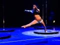 2017-02-26-Pole Dancin Side-3373-WEB