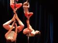 2017-02-26-Pole Dancin Side-3402-WEB
