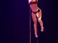 2017-02-26-Pole Dancin Side-3477-WEB