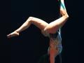 2017-02-26-Pole Dancin Side-3496-WEB