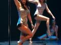 2017-02-26-Pole Dancin Side-3498-WEB