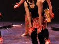 2017-02-26-Pole Dancin Side-3521-WEB