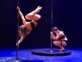2017-02-26-Pole Dancin Side-3552-WEB