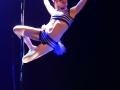2017-02-26-Pole Dancin Side-3609-WEB