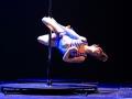 2017-02-26-Pole Dancin Side-3673-WEB