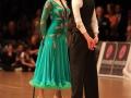 2016-04-23-Muret Danses Latines-1732- LD