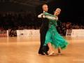 2016-04-23-Muret Danses Latines-1739- LD