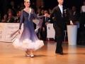 2016-04-23-Muret Danses Latines-2086- LD