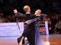 2016-04-23-Muret Danses Latines-2090- LD