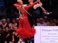2016-04-23-Muret Danses Latines-2149- LD
