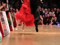 2016-04-23-Muret Danses Latines-2153- LD