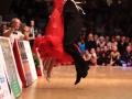 2016-04-23-Muret Danses Latines-2155- LD