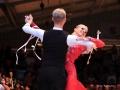 2016-04-23-Muret Danses Latines-2157- LD