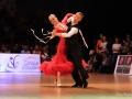 2016-04-23-Muret Danses Latines-2161- LD