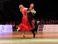 2016-04-23-Muret Danses Latines-2163- LD