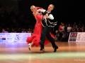 2016-04-23-Muret Danses Latines-2165- LD