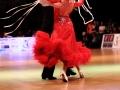 2016-04-23-Muret Danses Latines-2173- LD