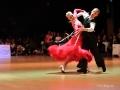 2016-04-23-Muret Danses Latines-2174- LD