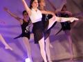 2016-12-03-Danse Fontenille-010-MD