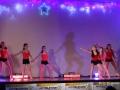 2016-12-03-Danse Fontenille-053-MD