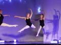 2016-12-03-Danse Fontenille-070-MD