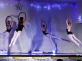2016-12-03-Danse Fontenille-092-MD