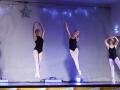 2016-12-03-Danse Fontenille-094-MD