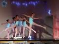 2016-12-03-Danse Fontenille-128-MD