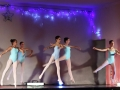 2016-12-03-Danse Fontenille-151-MD